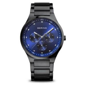 Bering Classic 11740-727 - zegarek męski