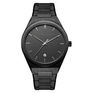 Meller Nairobi All Black 11NN-3.2BLACK - zegarek męski