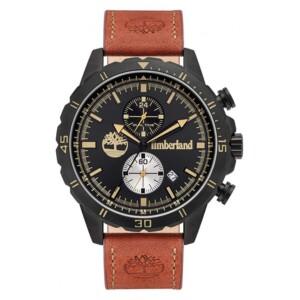 Timberland DUNFORD 16003JYB_02 - zegarek męski