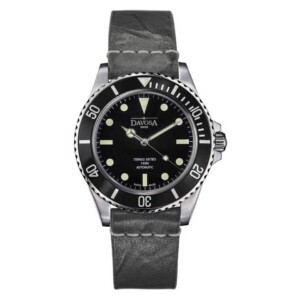 Davosa Ternos Sixties 161.525.55 - zegarek męski