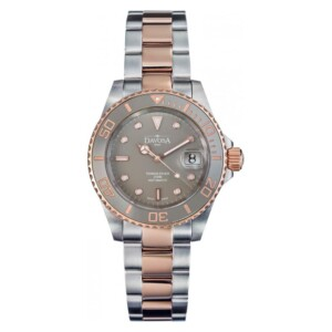Davosa TERNOS CERAMIC 161.555.62 - zegarek męski