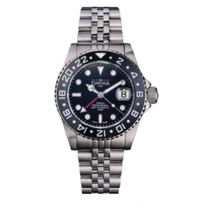 Davosa TERNOS PROFESSIONAL 161.571.05 - zegarek męski