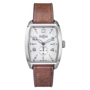 Davosa EVO 1908 161.575.14 - zegarek męski