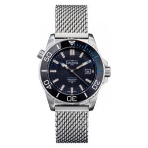 Davosa Argonautic Lumis Automatic 161.580.40 - zegarek męski