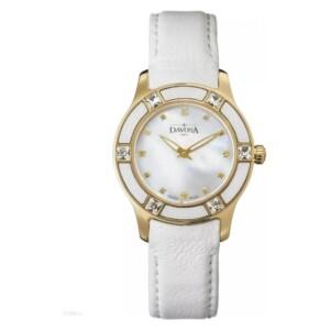 Davosa Irisea 167.568.15 - zegarek damski