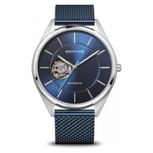Bering AUTOMATIC 16743-307 - zegarek męski