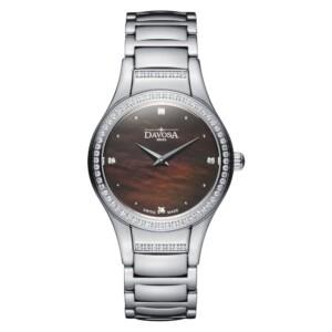 Davosa Luna Star 168.573.65 - zegarek damski