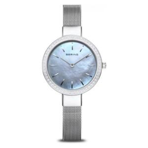 Bering Classic 16831-004 - zegarek damski