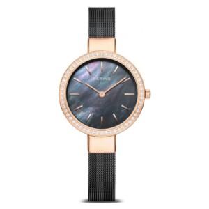 Bering Classic 16831-162 - zegarek damski