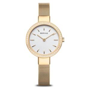 Bering Classic 16831-334 - zegarek damski