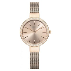 Bering Classic 16831-366 - zegarek damski