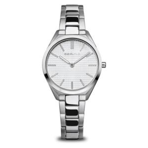Bering Ultra Slim 17231-700 - zegarek damski