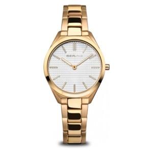 Bering Ultra Slim 17231-734 - zegarek damski