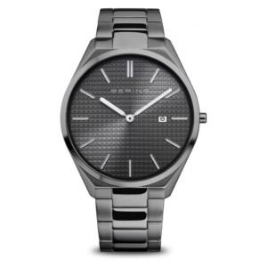 Bering Ultra Slim 17240-777 - zegarek męski