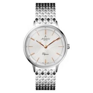 Atlantic Elegance 29042.41.21R - zegarek damski