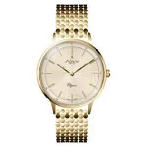 Atlantic Elegance 29042.45.31 - zegarek damski