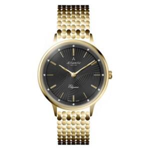 Atlantic Elegance 29042.45.61 - zegarek damski