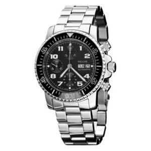 Epos Sportive 3365.228.20.35.30 - zegarek męski