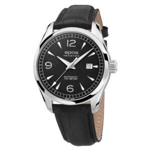 Epos Passion 3401.132.20.55.25 - zegarek męski