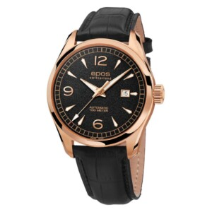 Epos Passion 3401.132.24.55.25 - zegarek męski