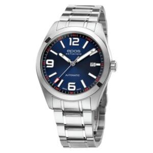 Epos Sportive 3411.131.20.56.30 - zegarek męski