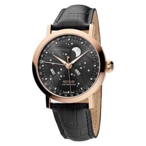 Epos Big Moon 3440.322.24.14.25 - zegarek męski