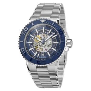 Epos Sportive Diver 3441.135.26.16.30 - zegarek męski