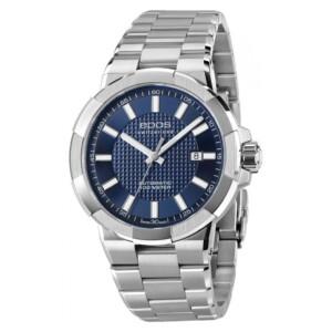 Epos Sportive Automatic 3443.132.20.16.30 - zegarek męski