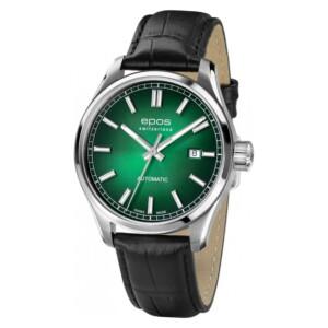 Epos Passion Automatic 3501.132.20.13.25 - zegarek męski