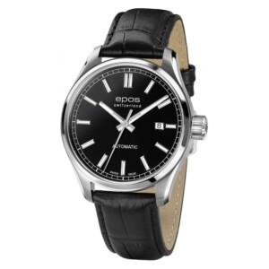 Epos Passion 3501.132.20.15.25 - zegarek męski