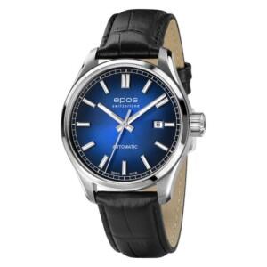 Epos Passion Automatic 3501.132.20.16.25 - zegarek męski