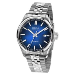 Epos Passion 3501.132.20.16.30 - zegarek męski