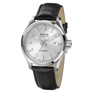 Epos Passion 3501.132.20.18.25 - zegarek męski