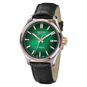 Epos Passion 3501.132.34.13.25 - zegarek męski
