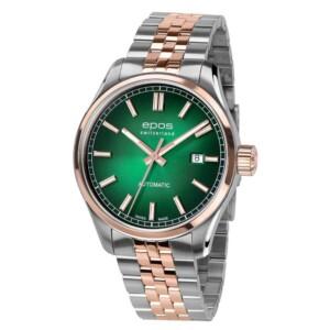 Epos Passion 3501.132.34.13.44 - zegarek męski