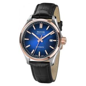 Epos Passion 3501.132.34.16.25 - zegarek męski