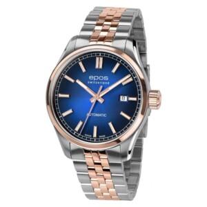Epos Passion 3501.132.34.16.44 - zegarek męski