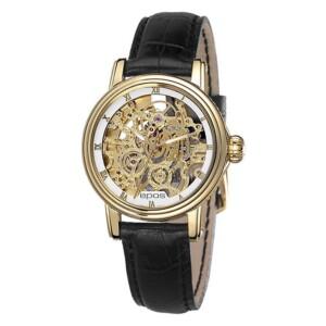 Epos Damski 4390.156.22.20.15 - zegarek damski