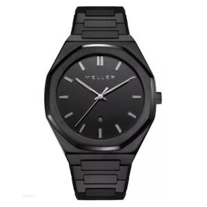 Meller Daren All Black 8NN-3.2BLACK - zegarek męski
