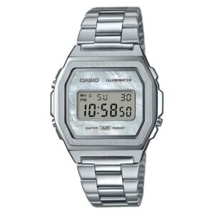 Casio Vintage Premium A1000D-7 - zegarek damski