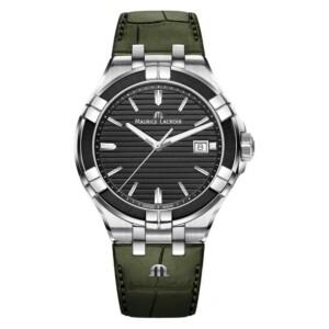 Maurice Lacroix Aikon Gent AI1008-PVB21-330-1 - zegarek męski