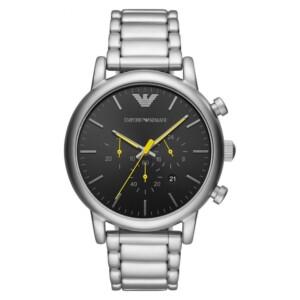 Emporio Armani Luigi AR11324 - zegarek męski