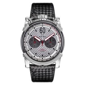 CT Scuderia CARBON FIBER CWEI00119 - zegarek męski