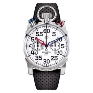 CT Scuderia CLASSIC 012 CWEJ00219 - zegarek męski