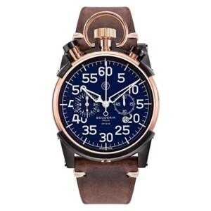 CT Scuderia CLASSIC 012 CWEJ00419 - zegarek męski