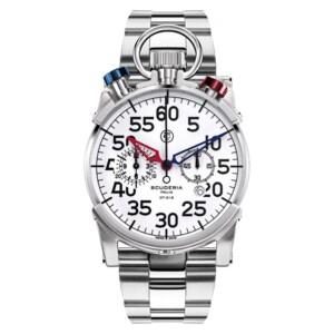 CT Scuderia CLASSIC 012 CWEJ00519 - zegarek męski