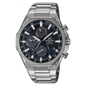Casio Edifice EQB-1100D-1A - zegarek męski