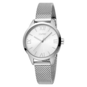 Esprit Damskie ES1L259M2105 - zegarek damski