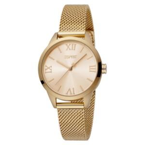 Esprit Damskie ES1L259M2125 - zegarek damski