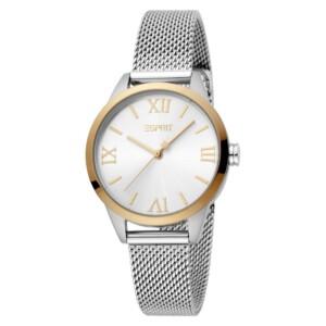 Esprit Damskie ES1L259M2145 - zegarek damski